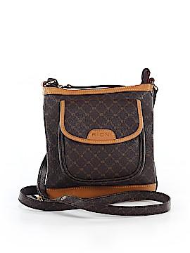 Rioni Crossbody Bag One Size