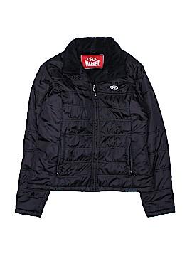 Marker Jacket Size M