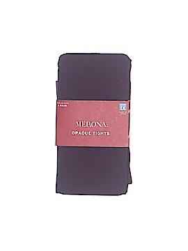 Merona Tights Size 1X (Plus)