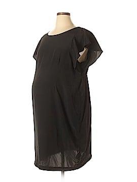 H&M Casual Dress Size XL (Maternity)