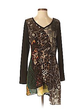 Alberto Makali Casual Dress Size XS