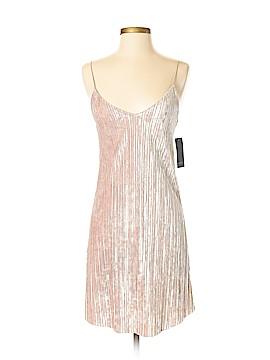 Free Press Casual Dress Size XS