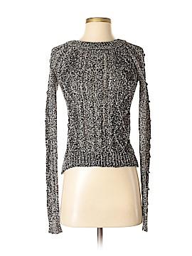Comptoir des Cotonniers Pullover Sweater Size XS