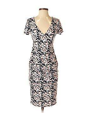 Patty Boutik Casual Dress Size S