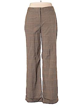 Uniform Dress Pants Size 12