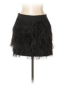 Blaque Label Formal Skirt Size L