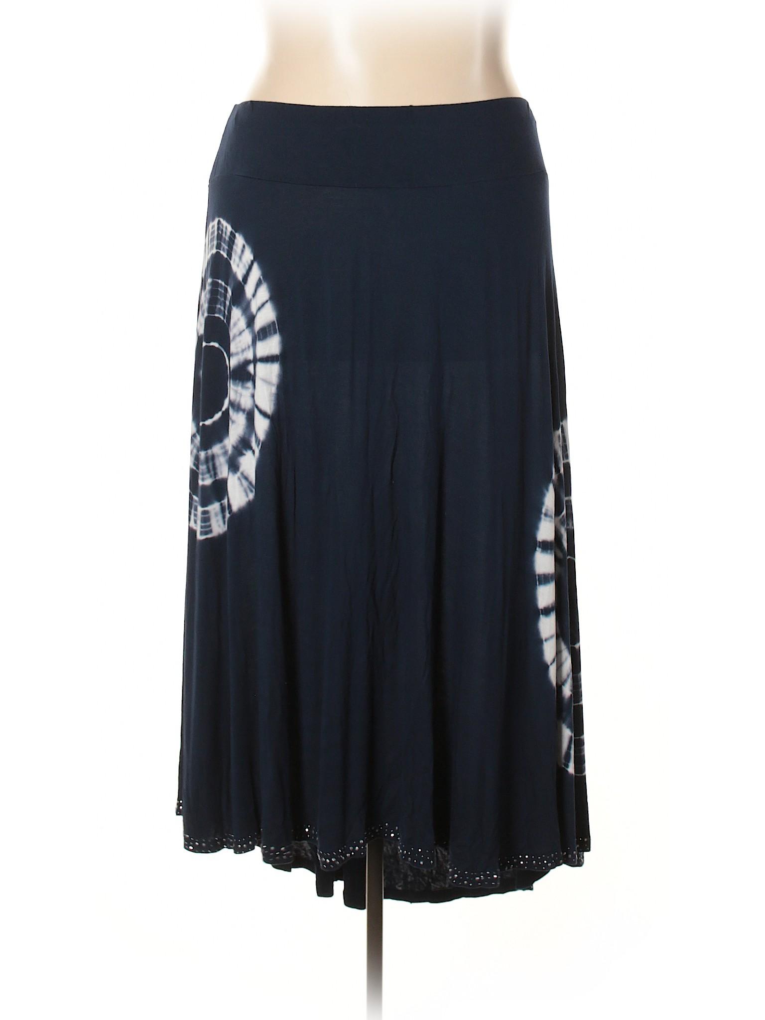 Skirt Casual Boutique Casual Skirt Casual Boutique Boutique Skirt Skirt Boutique Casual f07cgqCWw4