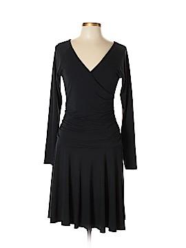 Anatomie Casual Dress Size L