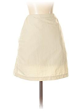Sierra Designs Casual Skirt Size 8
