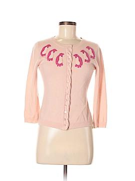 Weekend Max Mara Cashmere Cardigan Size S