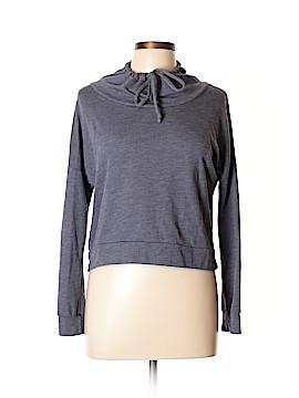 Sugar High Pullover Sweater Size L
