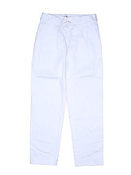 Zara Dress Pants Size 7