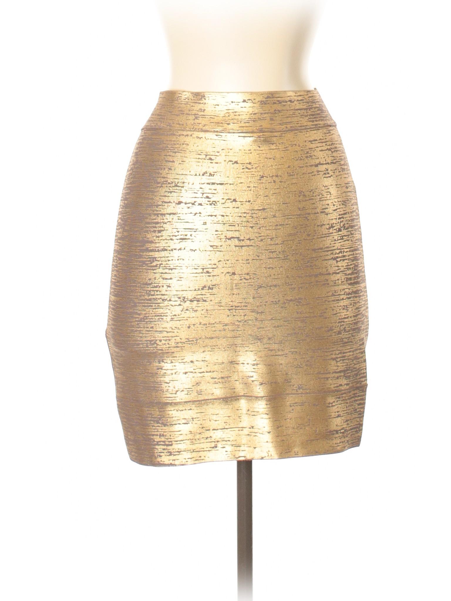Boutique Boutique Boutique Skirt Formal Formal Skirt Skirt Boutique Skirt Formal Formal RF0ZRxq