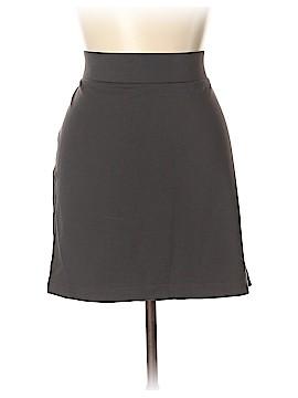 Purejill Casual Skirt Size L