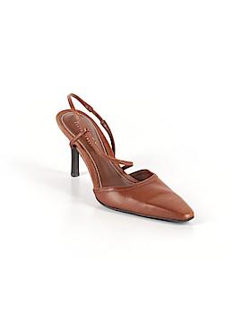 Lauren by Ralph Lauren Heels Size 6