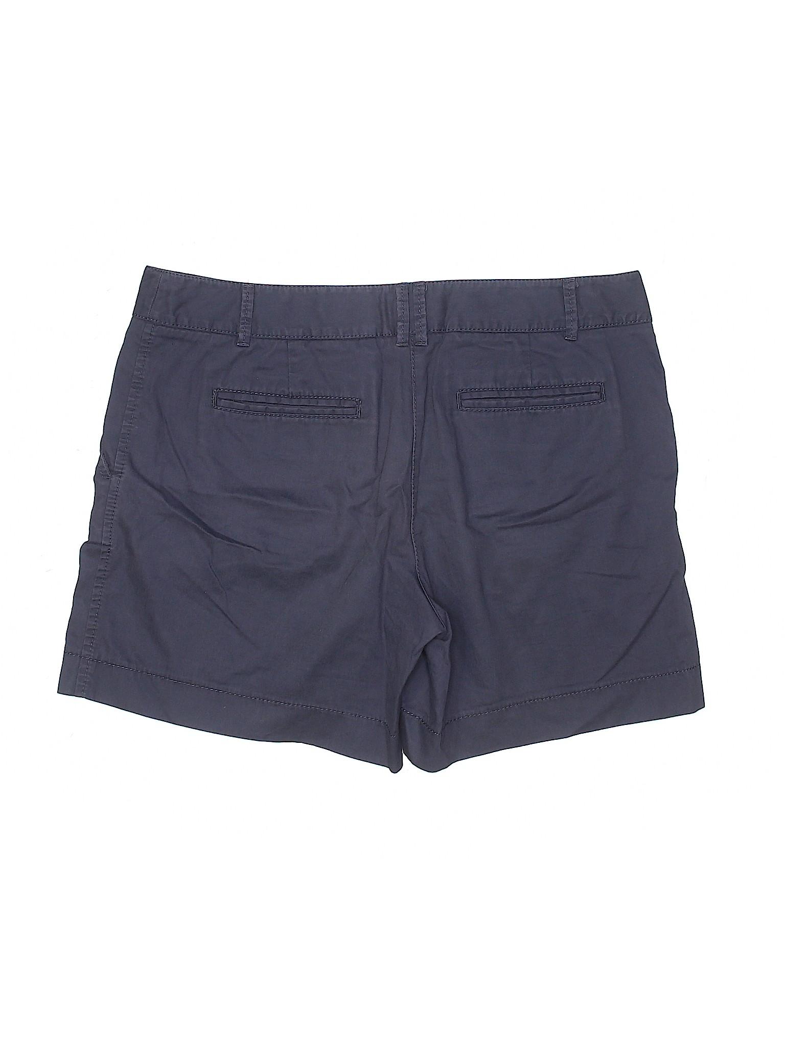 Shorts Ann Boutique Taylor Boutique LOFT LOFT Boutique Taylor Shorts Ann IwI4qzCP