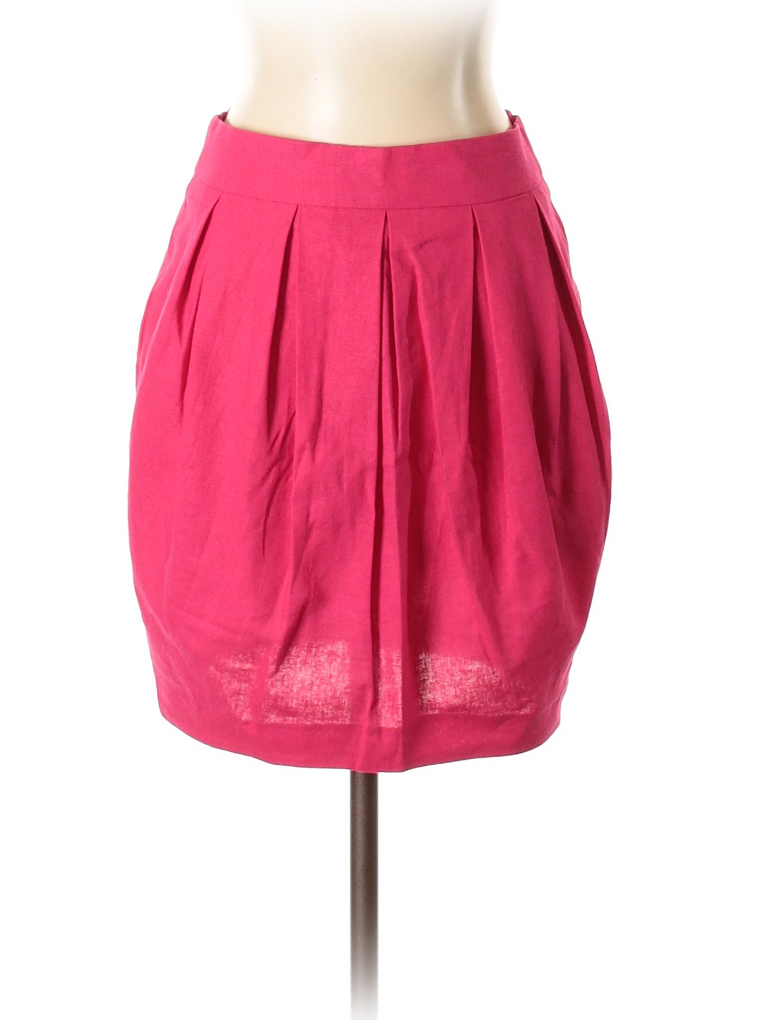 Boutique leisure Casual ASOS Boutique Skirt leisure 4Uzqx8w5