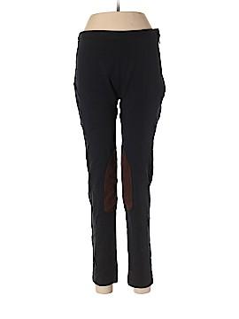 C. Wonder Casual Pants Size L