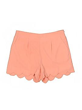 Mittoshop Dressy Shorts Size M