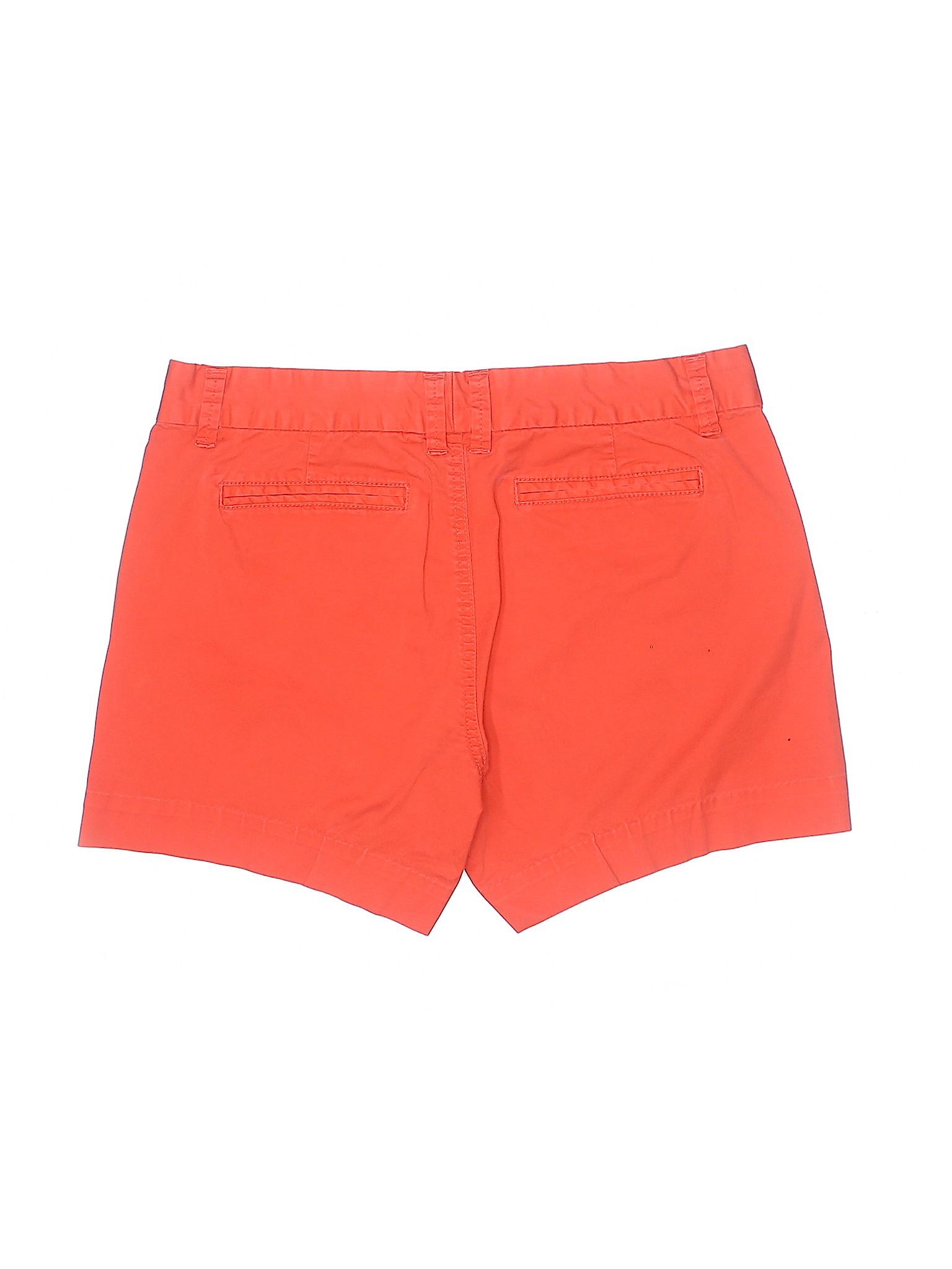CALVIN KLEIN JEANS Khaki Shorts Boutique Sa6xqwx
