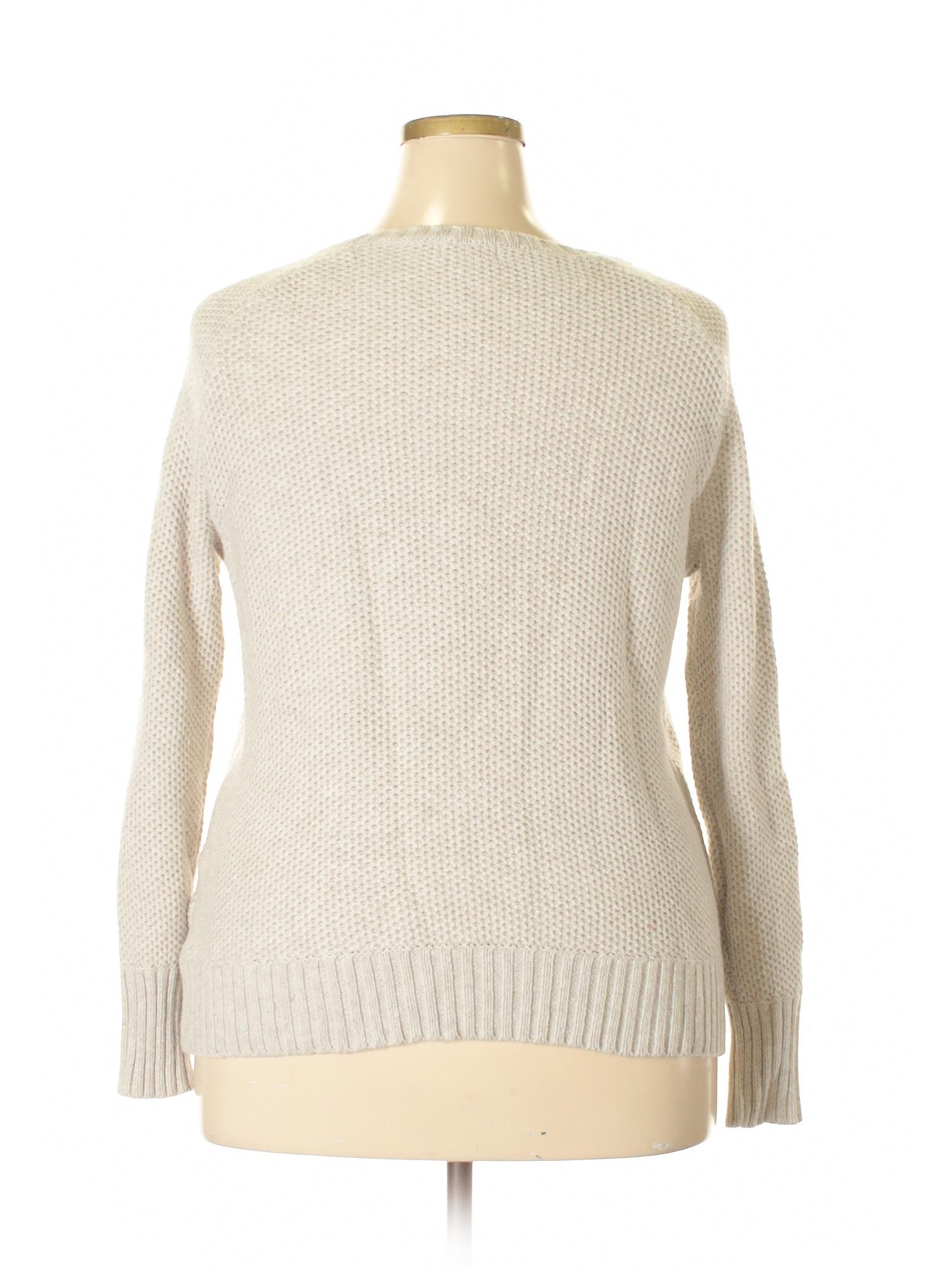 885458a7c58 ... Boutique Pullover Merona Boutique Boutique Sweater Sweater Pullover  winter Merona winter rAr8Tq
