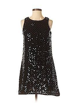 Yansi Fugel Cocktail Dress Size 4