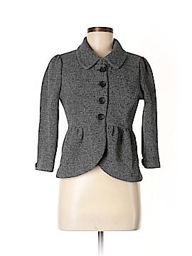 H&M Jacket Size M
