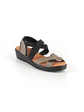 Bernie Mev Sandals Size 41 (EU)