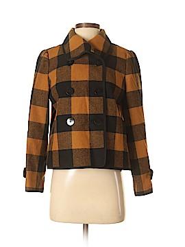 Ann Taylor LOFT Coat Size S (Petite)