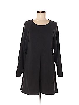 Tweeds Casual Dress Size Sm - Med