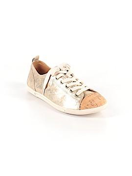 Kork-Ease Sneakers Size 7