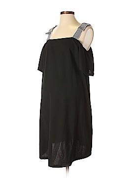 NOM Casual Dress Size XS (Maternity)