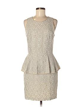 Sachin + Babi Cocktail Dress Size 6