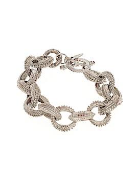 Tasha Bracelet One Size