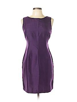 Silk Land Casual Dress Size 12