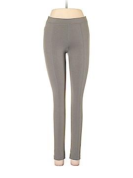 Tonic Track Pants Size S