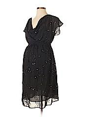 Loved by Heidi Klum Cocktail Dress