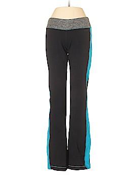 Bebe Sport Active Pants Size S