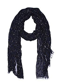 Louis Vuitton Cashmere Scarf One Size