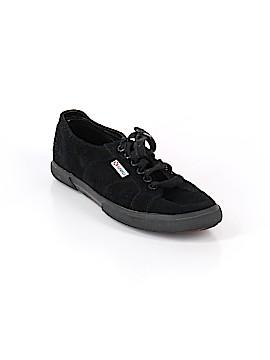 Superga Sneakers Size 9