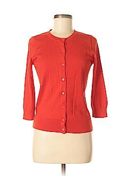 Ann Taylor LOFT Outlet Cardigan Size M (Petite)