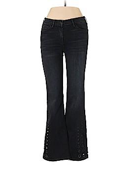 3x1 Jeans 23 Waist