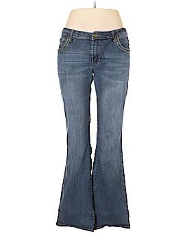 Southpole Jeans Size 15