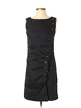 Richard Malcom Casual Dress Size 4