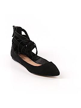 Renvy Flats Size 6 1/2