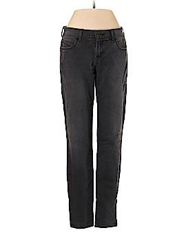 Divine Rights of Denim Jeans 27 Waist