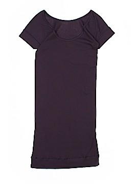 Petit Bateau Dress Size 16