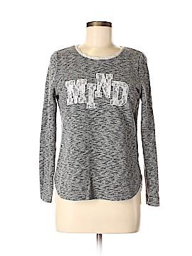 Veeko Sweatshirt Size 38 (EU)