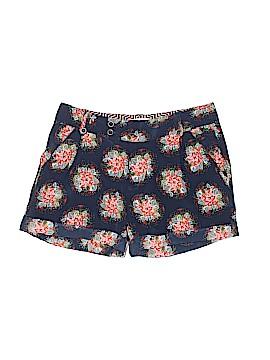 Jenny Han Dressy Shorts Size M