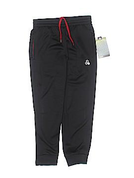 Tek Gear Track Pants Size 8